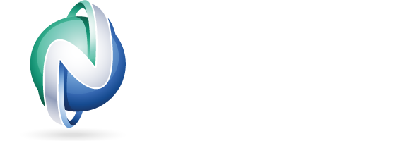 Nelson Technologies & Consulting, LLC.